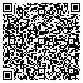 QR code with Brown Adjustment Service contacts