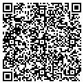 QR code with Member Benefits Inc contacts