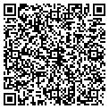 QR code with Niki Andrews DDS contacts