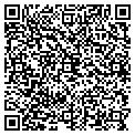 QR code with Wylie Glass & Salvage Inc contacts