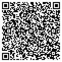QR code with Washington County Clerk contacts