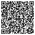 QR code with Ward Air contacts