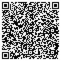 QR code with Family Fish Restaurant contacts