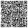 QR code with T H Epperson & Son House Move contacts