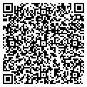 QR code with Systems Scale Corp contacts