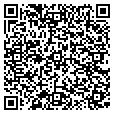 QR code with Rogers Ward contacts