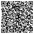 QR code with Correction Department contacts