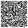QR code with Gene Shields contacts