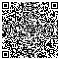 QR code with Hollenders Taekwondo contacts