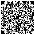 QR code with Moss Lawn Service contacts
