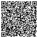 QR code with Bald Mountain Air Service contacts