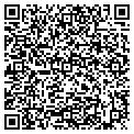 QR code with Village Phillips 66 Service Sta contacts