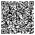 QR code with Mackey Insurance contacts