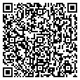 QR code with Woolems Inc contacts