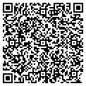QR code with Plano Molding Co contacts