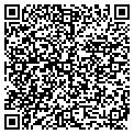 QR code with Tony's Tire Service contacts