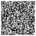 QR code with Phillips Photography contacts
