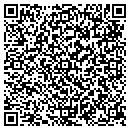 QR code with Sheila Panegasser LMT Inc. contacts