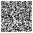 QR code with Cardinal Cafe contacts