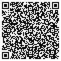 QR code with Auto Parts & Bearings contacts