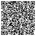 QR code with First Western Bank contacts