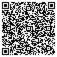 QR code with Mazzios Pizza contacts