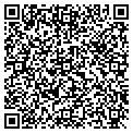 QR code with Southside Body Shop Inc contacts