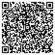 QR code with Wild King Grill contacts