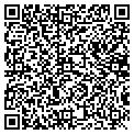 QR code with Vineyards At Jones Road contacts