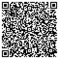 QR code with Ouachita Custom Cabinets contacts