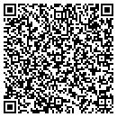 QR code with Gravity Golf Teaching Systems contacts