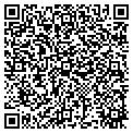 QR code with Huntsville Lumber Co Inc contacts