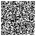 QR code with Eoff Furniture Co Inc contacts