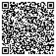 QR code with E- Z Mart 418 contacts