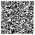 QR code with Adult & Family Medical Clinic contacts