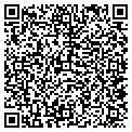 QR code with L Evelyn Douglas Inc contacts