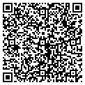 QR code with Mike's Diesel & Tire Service contacts
