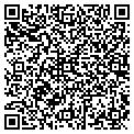 QR code with Sandlin Dee Fish Market contacts