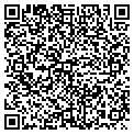 QR code with Bryant Martial Arts contacts
