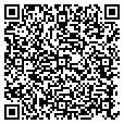 QR code with Koons Jewelry Inc contacts