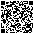 QR code with Tobacco City Inc contacts
