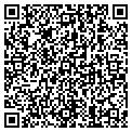 QR code with South Ar Ear Nose & Throat contacts