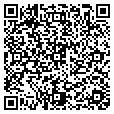 QR code with Jpa Clinic contacts