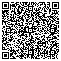 QR code with Trumpet Ministries contacts