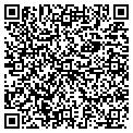 QR code with Atkinson Welding contacts