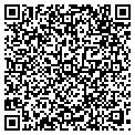 QR code with S J Dombroski & Assoc Inc contacts