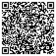 QR code with KOOL Shoes contacts