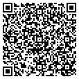 QR code with Ice House Cafe contacts
