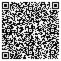 QR code with Forrest City Lodge contacts