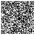 QR code with Williams Expert Moving Co contacts